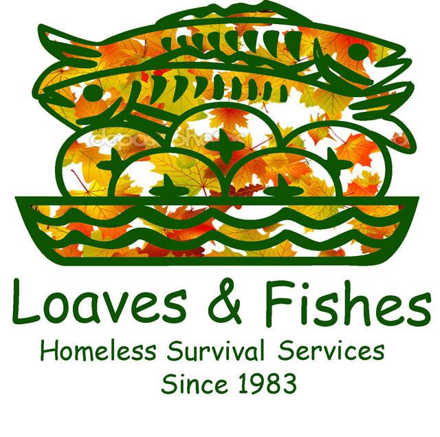 Serve breakfast at loaves and fishesserve united for Loaves and fishes sacramento